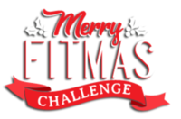 Merry Fitmas Challenge - Pretty Much Anywhere, CA - race102526-logo.bFQSar.png