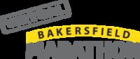 Virtual Bakersfield Marathon & Mini Marathon - Bakersfield, CA - race101591-logo.bFPLQj.png