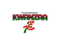 Kwanzaa Virtual 5K - Anywhere, CA - race102320-logo.bFMJCb.png