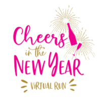 Cheers in the New Year Virtual Run - Oceanside, CA - race102437-logo.bFPi5R.png