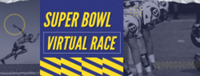 Super Bowl Virtual Race - Anywhere Usa, CA - race102621-logo.bFOKxM.png
