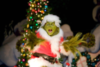 SOLD OUT *Virtual* Grinch Calls - Coronado, CA - race102536-logo.bFOfWj.png