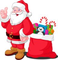 SOLD OUT *Virtual* Santa Calls - Coronado, CA - race102561-logo.bFOjEI.png