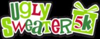 Dryden Ugly Sweater 5K! - Dryden, NY - race102504-logo.bFN1r8.png