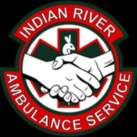 Indian River Ambulance Service Ugly Christmas Sweater Run - Philadelphia, NY - race102518-logo.bFOxan.png
