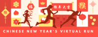 Chinese New Year's Virtual Run - Anywhere Usa, NY - race102622-logo.bFOKGt.png