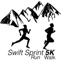 Swift Sprint - Loveland, CO - 4ccd3c24-4519-4ad2-9ab6-7ed4c5f8f460.png
