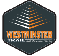 Westminster Trail Half Marathon, 10k/5k - Westminster, CO - 65673d4e-735b-4b16-a32f-f74a7a9a0f8d.png