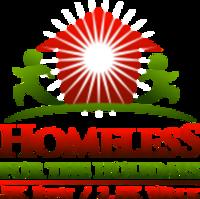 Homeless for the Holidays 5K Run/Walk VIRTUAL EDITION! - Philadelphia, PA - race102722-logo.bFPhSn.png