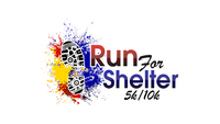 Run for Shelter,5K/10K Bridge of Hope Greater Denver - Littleton, CO - e9b47e6a-10de-4a6f-a2d4-375a33c02a20.jpg