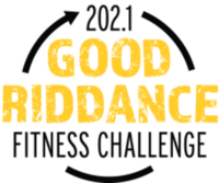 Good Riddance Fitness Challenge - Chicago, IL - race102558-logo.bFRiIC.png