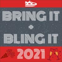 Bring It & Bling It - Westwood, MA - race102813-logo.bFQ_0W.png