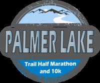 Palmer Lake Half Marathon and 10k - Palmer Lake, CO - c7c02dd5-23a9-4587-9221-5e1f4c74b832.png