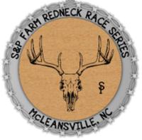 S&P Farm Redneck Race Series - Mc Leansville, NC - race102612-logo.bFOHPX.png