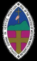 Race for Grace WNC - Asheville, NC - race101910-logo.bFMjO3.png