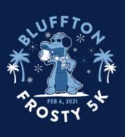 Bluffton Frosty 5K - Bluffton, SC - race102512-logo.bFN_x8.png