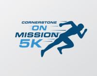 Cornerstone 5K - Bluffton, SC - race102809-logo.bFP_GL.png