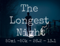The Longest Night - Greenville, SC - race102531-logo.bFOgME.png