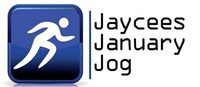 10th ANNUAL JAYCEES JANUARY JOG 5K and 10K w/ RUN AT HOME OPTION - Watkinsville, GA - e92b7fa5-ee46-4547-b695-0cdf7f854b9d.jpg