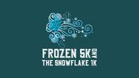 Frozen 5K and the Snowflake 1K - Canton, GA - 9713af4b-47df-471c-9af0-2204d42c61ee.jpg