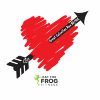 Great Valentine 5K/10K Race - Johns Creek, GA - 306f6d71-1708-42f3-8132-e568f2a72623.png