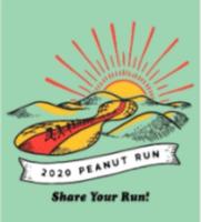 2020 Peanut Run-Share Your Run - Claxton, GA - race102812-logo.bFQagG.png