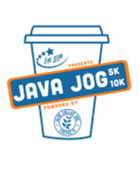 Java Jog 5K/10K Presented by Blue Collar Joe Coffee Co - Dawsonville, GA - race54131-logo.bFQV2R.png