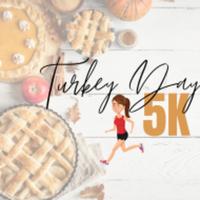 Turkey Day 5K - Dawsonville, GA - race102547-logo.bFOhgc.png