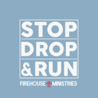 Stop, Drop, and Run into 2021 5k & Fun Run - Birmingham, AL - race102702-logo.bFRdYQ.png