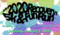 """2020 Recovery"" Run & Vendor Village - Birmingham, AL - race102422-logo.bFNdNT.png"