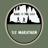 Race to the Cave Half Marathon - Woodville, AL - race102043-logo.bF0rFY.png