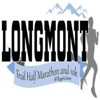 Longmont Trail Half Marathon/10k/5K - Longmont, CO - 5076c112-eff1-43bb-a1f5-e2441588eae3.jpg