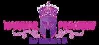Warrior Princess Half-Marathon and 5k - Rogersville, MO - race102733-logo.bHCoAK.png