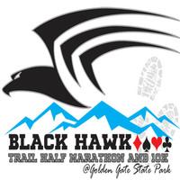 Blackhawk Trail Half Marathon/10K/5K - Golden, CO - abaa5db4-7ede-44d2-82f7-766b6abaa409.jpg