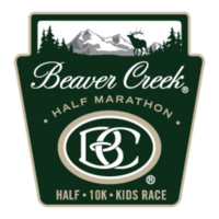 Beaver Creek Trail Half Marathon 10k/5k - Beaver  Creek, CO - 23d7c7b9-1963-4431-8466-b375ced0472e.png