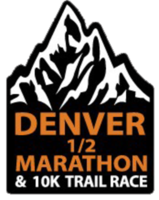 Denver Trail Half Marathon and 10k - Greenwood Village, CO - bc715f5f-b3c8-449a-b2dc-19074b0a46ea.png