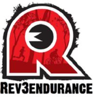 2021 Snowshoeing at Bryce Resort January 3rd - Basye, VA - 8b22f101-2041-41c0-9770-434f558380c9.png