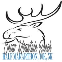Snow Mtn Ranch Half Marathon/10k/5k - Granby, CO - 31cb4de6-fcca-41ab-9c83-6fcf40186598.jpg