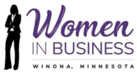 Women in Business 11th Annual Cabin Fever Dash - 2021 Virtual Edition - Winona, MN - race102495-logo.bFPmjp.png
