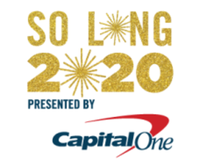 So Long 2020 presented by Capital One - Richmond, VA - race102255-logo.bFQO_x.png