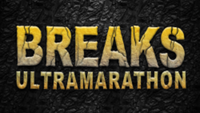 Breaks Ultramarathon - Breaks, VA - race102785-logo.bFPQMx.png