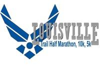 Louisville Trail Half Marathon/10k/5k - Louisville, CO - 3375b22d-287a-4910-b3c9-62d0e87a1cb6.jpg