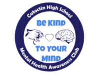 Be Kind to Your Mind Wellness Challenge - Thurmont, MD - race102588-logo.bFOACr.png