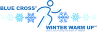 2021 Blue Cross Winter Warm Up Community Challenge - Greater Lansing, MI - race102533-logo.bFOfHi.png