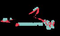 Omnium for TRIUMPH - Oneida, WI - race100640-logo.bFLYZU.png