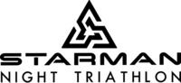 STARMAN Night Triathlon - Aviemore, Z.A. - starman-logo-black.jpg