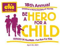Heroes 5K Run/Walk - West Palm Beach, FL - Event_Logo.jpg