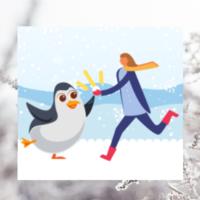 Penguin Run Virtual Race - Austin, TX - Penguin_Run.png
