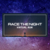 Race the Night Virtual - Los Angeles, CA - Race_the_Night.png