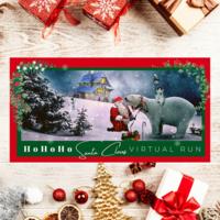 HoHoHo Santa Claus Virtual Run - Salt Lake City, UT - HoHoHo_Santa_Claus_VR.png